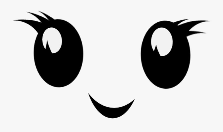 Face Cute Eyes Mouth Cartoon My Cute Cartoon Eyes Cartoon Eyes Drawing Cartoon Eyes