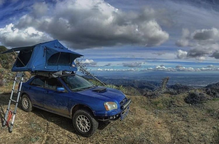 Pin by Stoutrekker on Subee Heaven Camping trailer