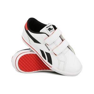 Buty Reebok Royal Comp 2l Reebok Royal Adidas Sneakers Reebok