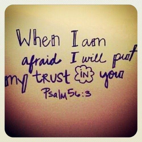 Quotes On Strength Bible: ... Kjv Http://kootation.com