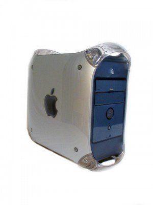 apple power mac g4 server quicksilver 2002 ed service repair rh pinterest com power mac g4 service manual power mac g4 manual download