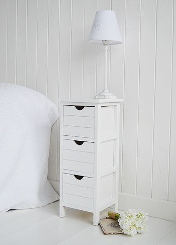 Narrow Bedside Table Narrow Bedside Table Narrow Bedside Table Dorset 25 Cm White Bedroom F White Bedside Table Narrow White Bedside Table Narrow Bedside Table