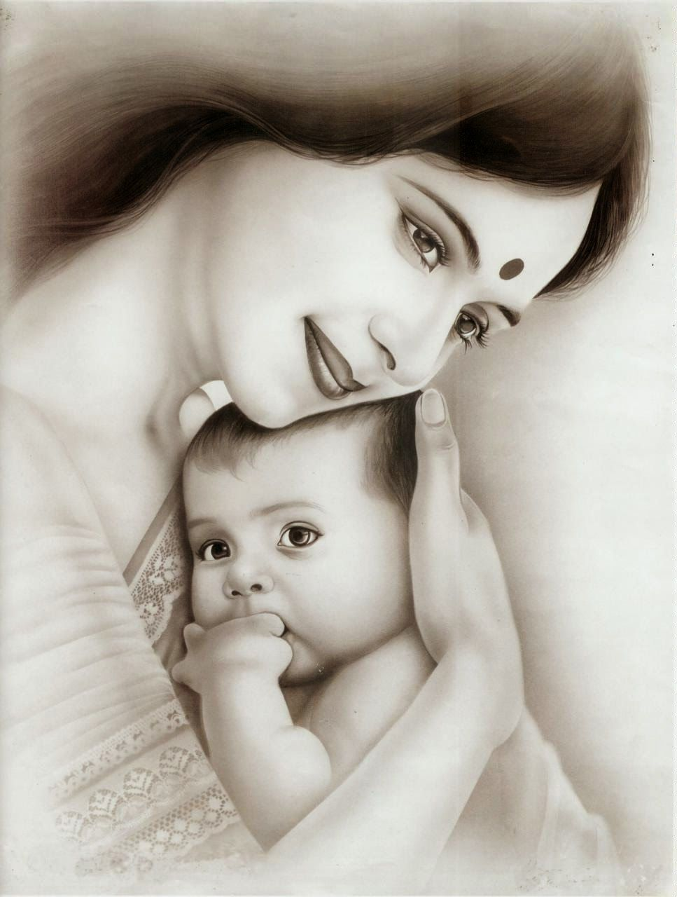 Development in infant and childhood ashwin in 2019