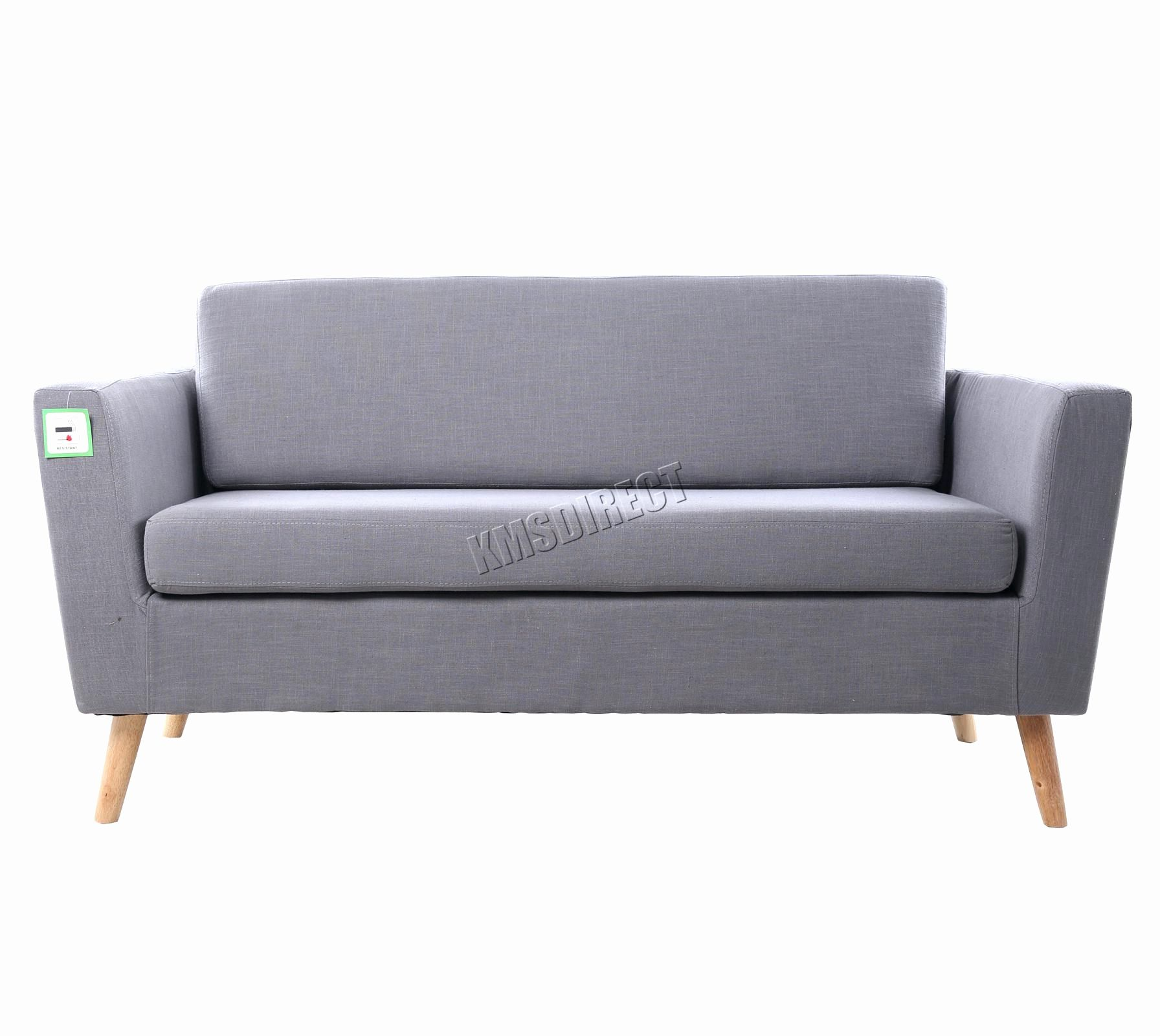 Luxury Small Office Sofa Shot Small Office Sofa Beautiful Office Design Sofas For Office Office Sofa For Sale In Lahore Office Sofa Sofa Sale Small Sofa