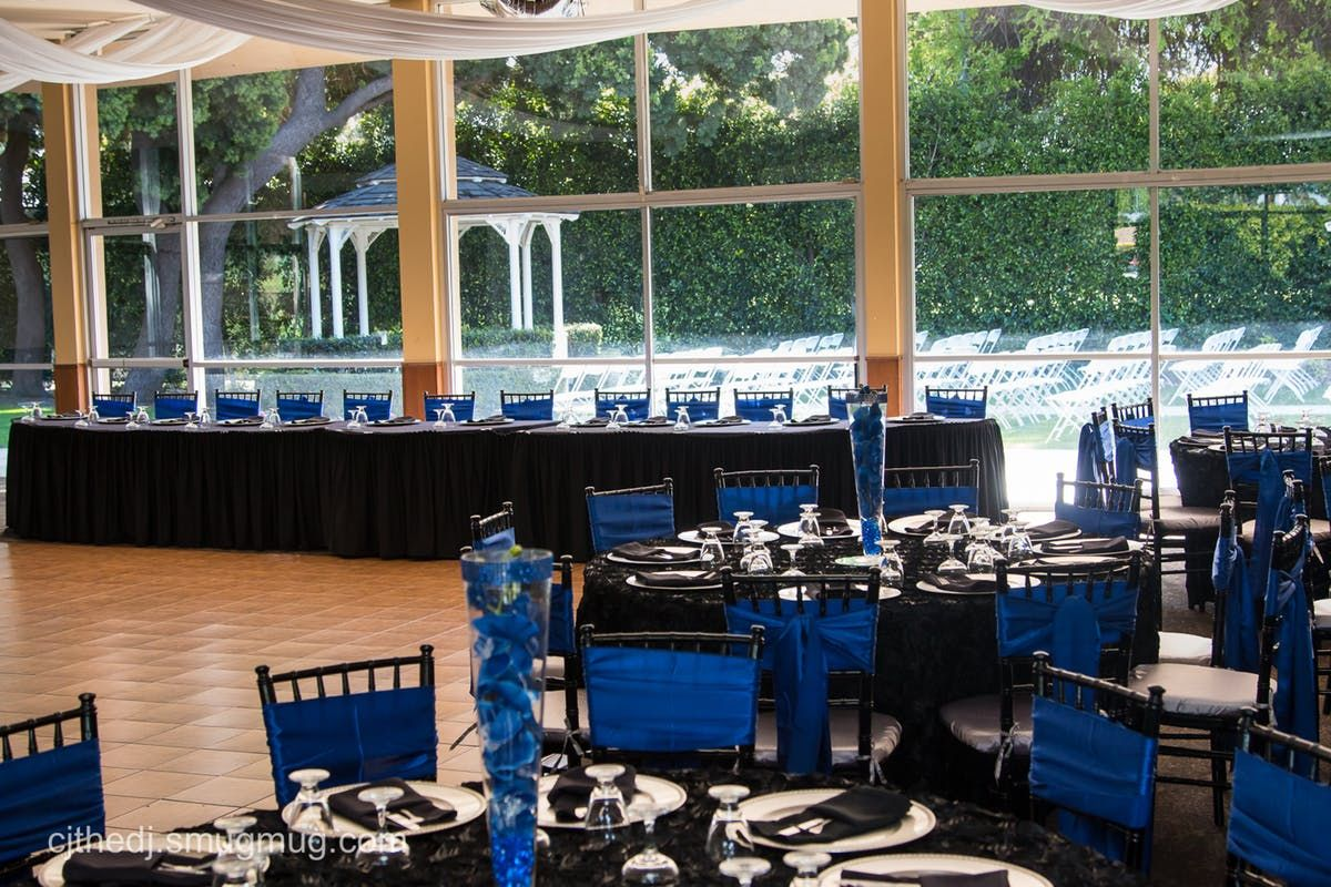 16 Affordable Los Angeles Wedding Venues See Prices In 2020 Wedding Venue Los Angeles Wedding Los Angeles Wedding Southern California