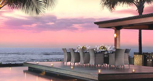 La classifica dei migliori hotel al mondo del 2013 secondo trip advisor...da non perdere!