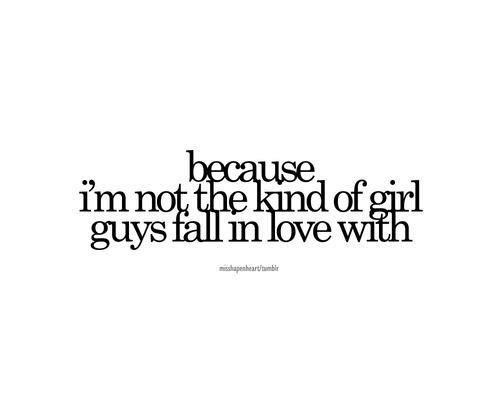 Hot Romance Quotes Hot Boyfriend Love Quotes Inspiring Awesome Favim I Am My Own Team