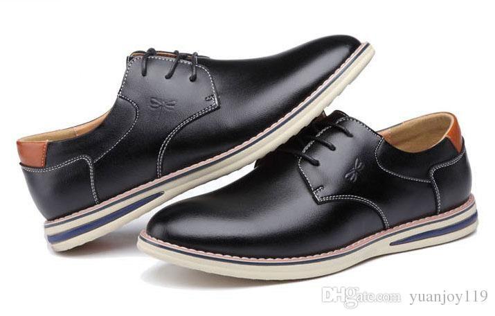 Resultado de imagem para zapatos casuales para hombre  115c70b050b
