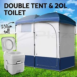 20L-Outdoor-Portable-Toilet-Camping-Shower-Tent-Shower-Bag-Pop-Up-Change-Room