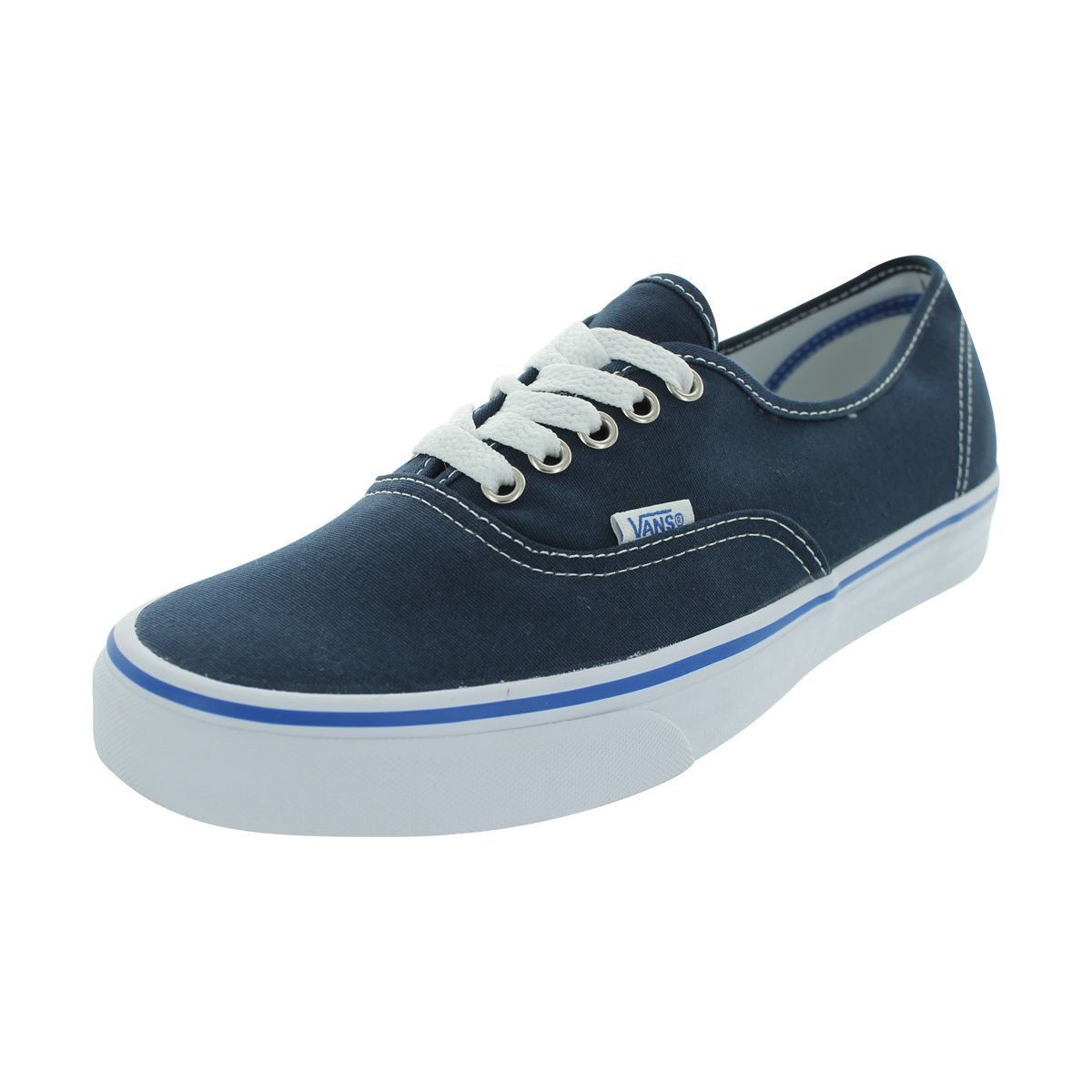 vans Authentic  Zapatillas de correr