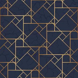 Self Adhesive Wallpaper You Ll Love In 2020 Wayfair Peel And Stick Wallpaper Wallpaper Wallpaper Roll