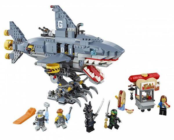 https://www.hothbricks.com/cat/the-lego-ninjago-movie/ | LEGO ...