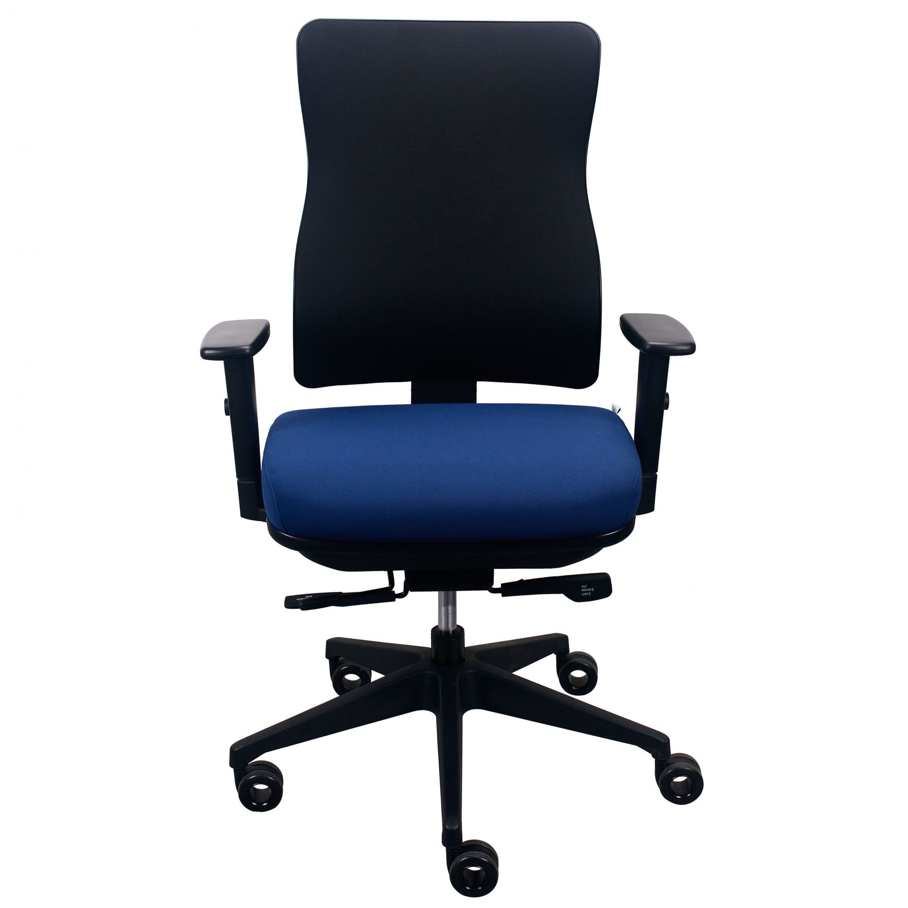 2019 Tempur Pedic Office Chair Cushion Best Paint For Wood Furniture Check More At Http