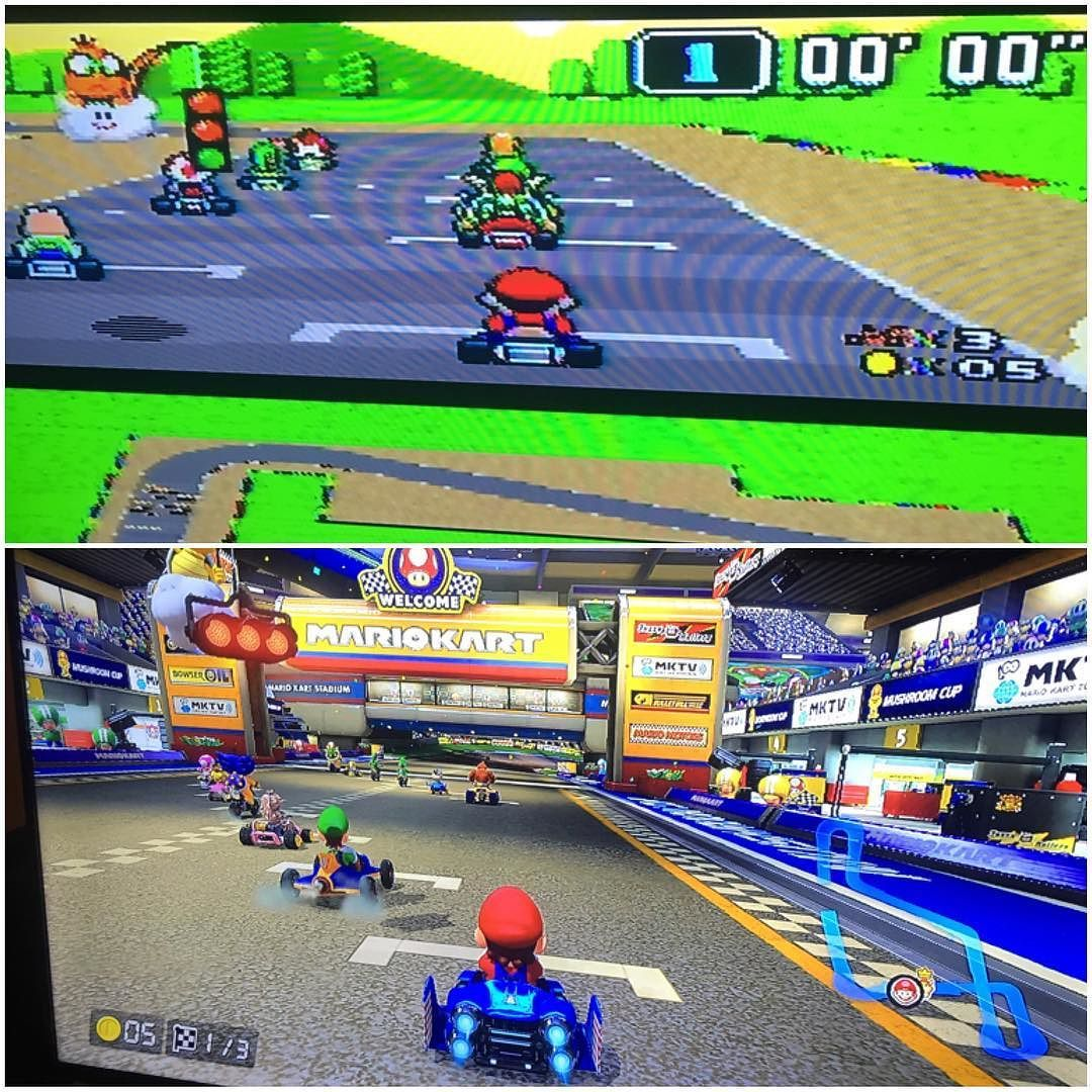Pin by Sarah Foster on video games Super nintendo, Video