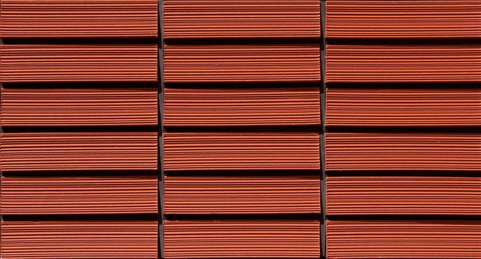 Terra Cotta Rainscreen Google Search Terracotta