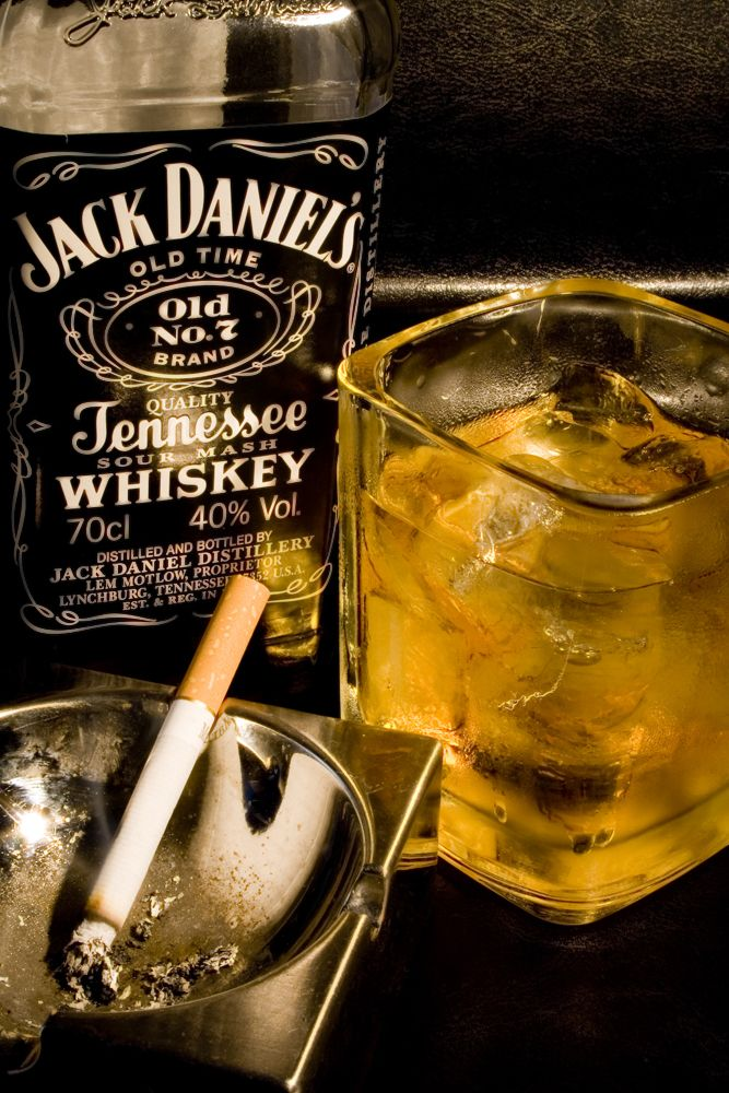 Jack Daniels By Vodka Twist Jack Daniels Jack Daniels Whiskey