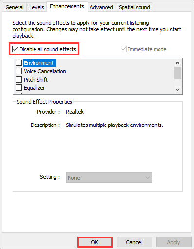 7 Fixes To System Interrupts High Cpu Usage In Windows 10 Device Driver Windows System Windows 10