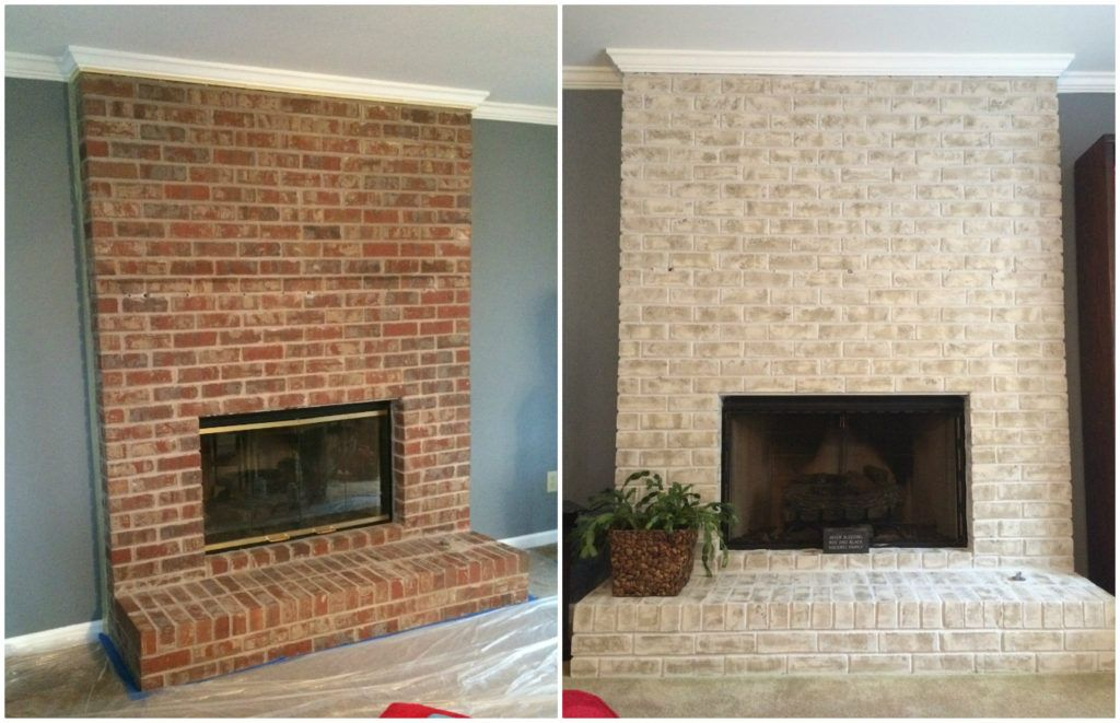 Fireplace Remodel Ideas The Best