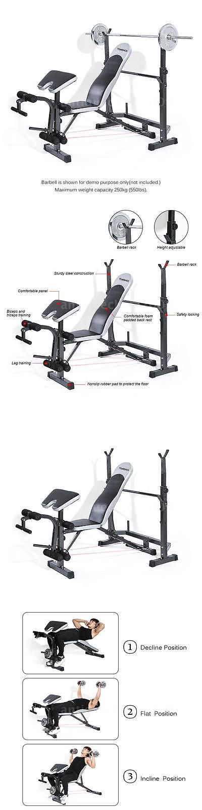 Fine Benches 15281 Adjustable Bench Press Machine Strength Ibusinesslaw Wood Chair Design Ideas Ibusinesslaworg