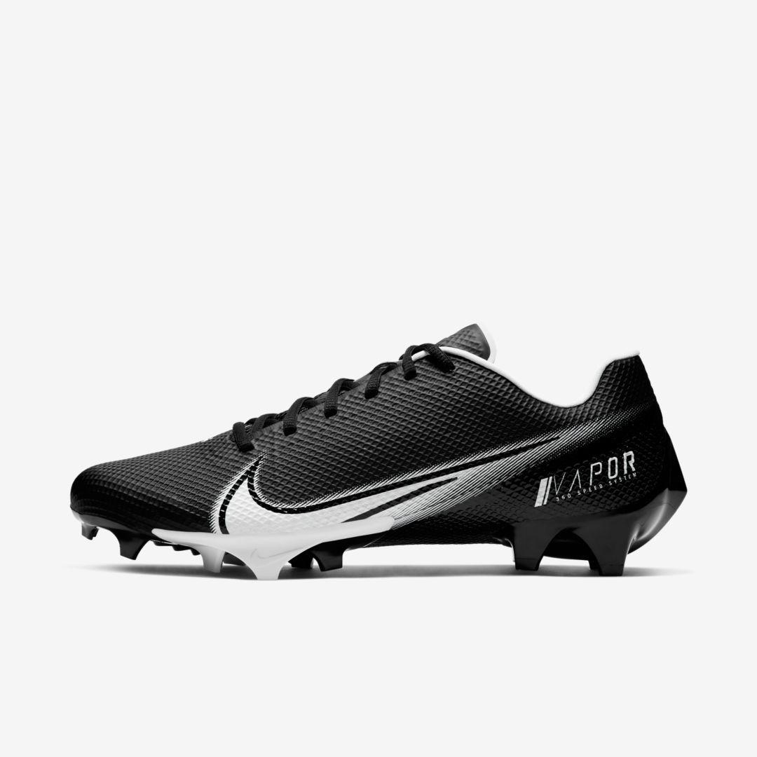 Nike Vapor Edge Speed 360 Men's