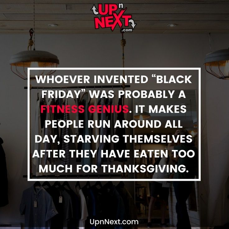 Black Friday 2019 Funny Quotes Wishes Sms Sayings Black Friday Quotes Its Friday Quotes Friday Fitness Quotes