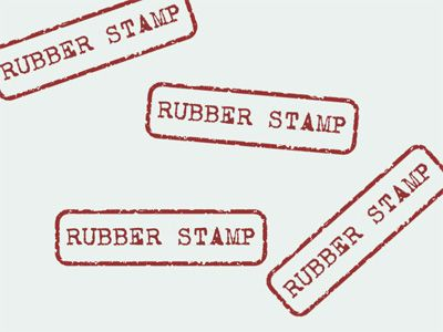 Rubber Stamp Template PSD File Fontworks Pinterest - stamp template