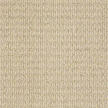 Best Carpet Style Delightful Dream In Sunkissed 00223 Shaw 400 x 300
