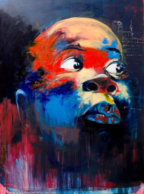 nelson-makamo_untitled_oil-paint-on-canvas_2000x1500mm_unframed-boxed-canvas-762x1024