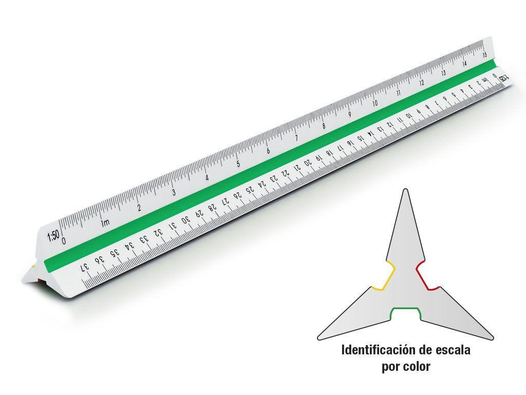 Pin De Valeria Andreina En Reglas De Medir Material De Oficina Papeleria Utiles Escolares