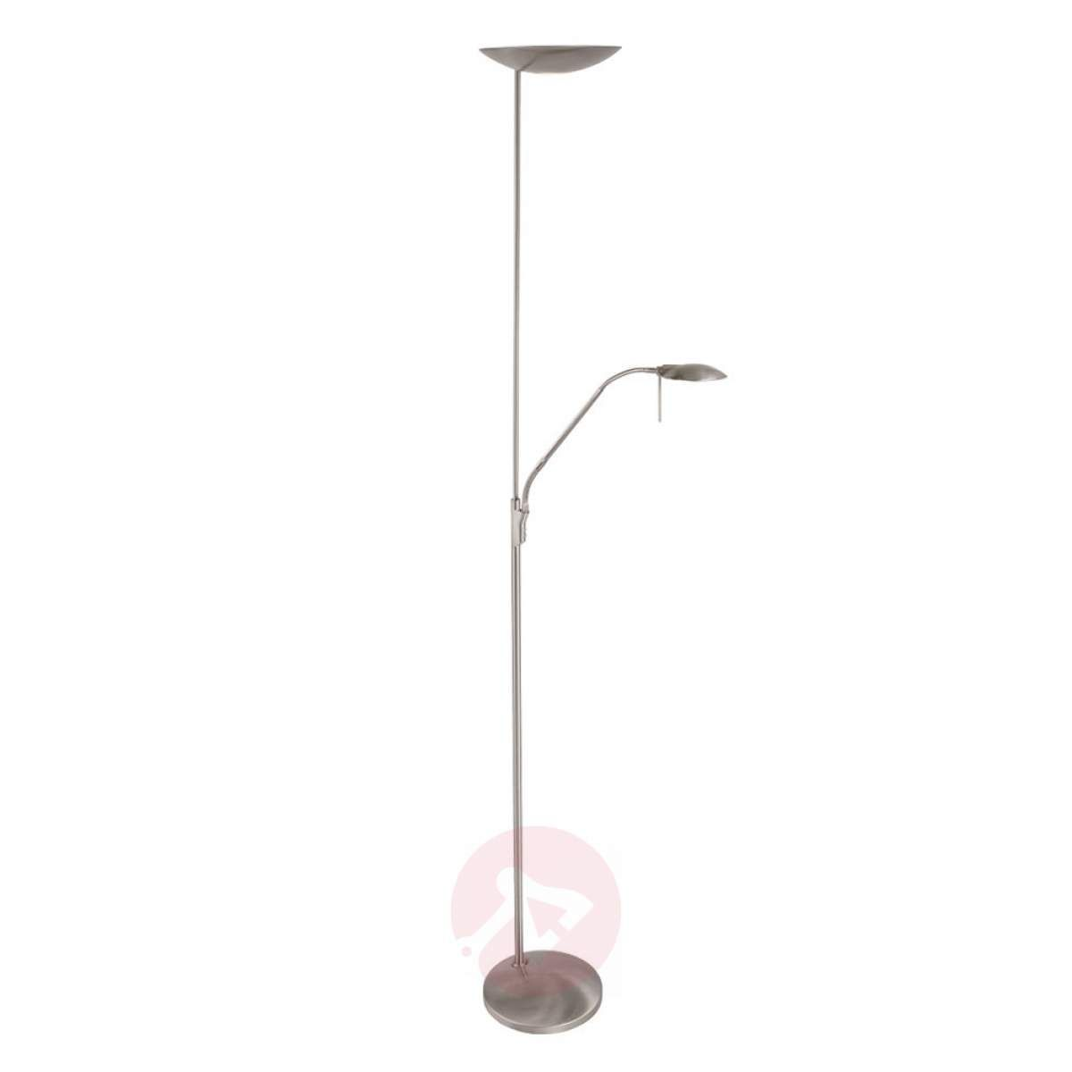 lampy stojące salon lamp kraków ul piłsudskiego