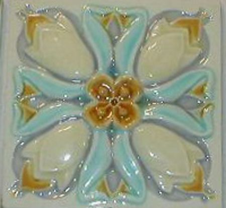 West Side Art Tiles -3278n315p0>