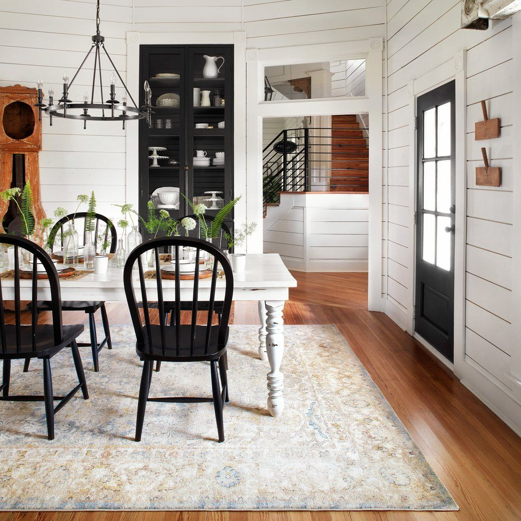 Modern Dining Room Rugs: • Home Sweet Home •