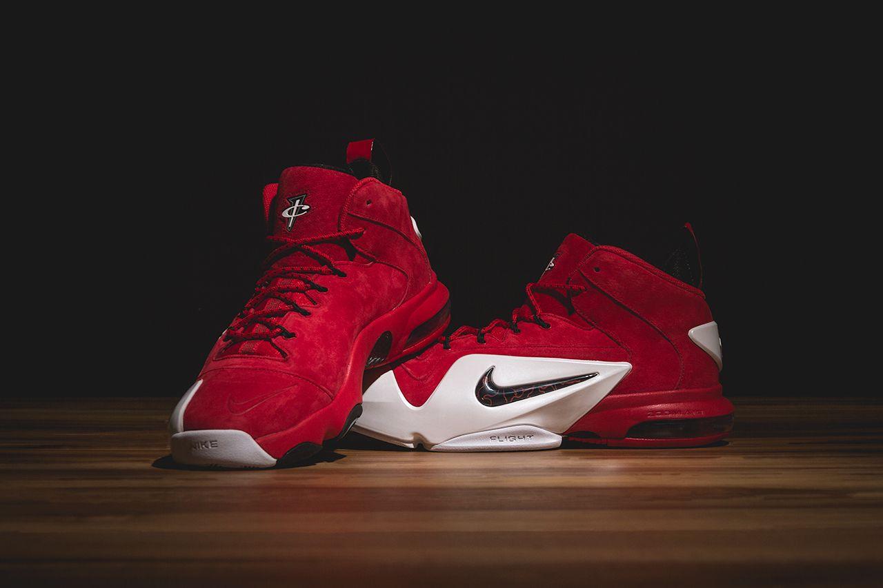 Footwear · Nike Air ...