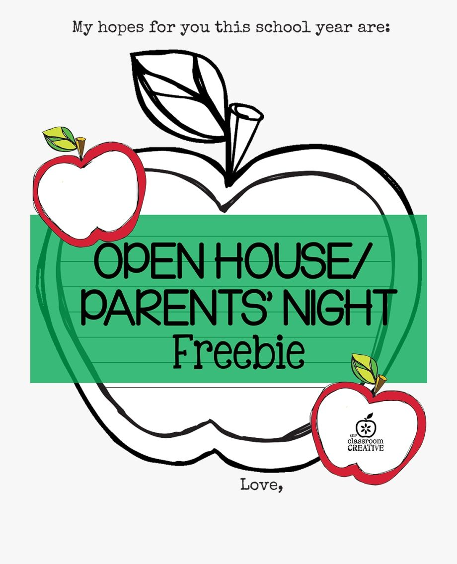 Open House Clipart Free Open House Invitation Open House House Clipart