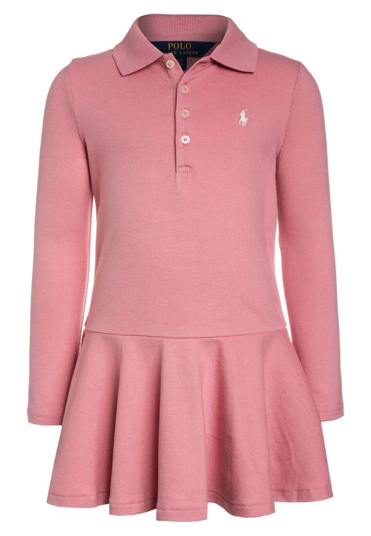 Consigue este tipo de vestido informal de Polo Ralph Lauren ahora ...