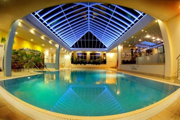 Best Pool Design Software For Mac Luxury Swimming Pools Indoor