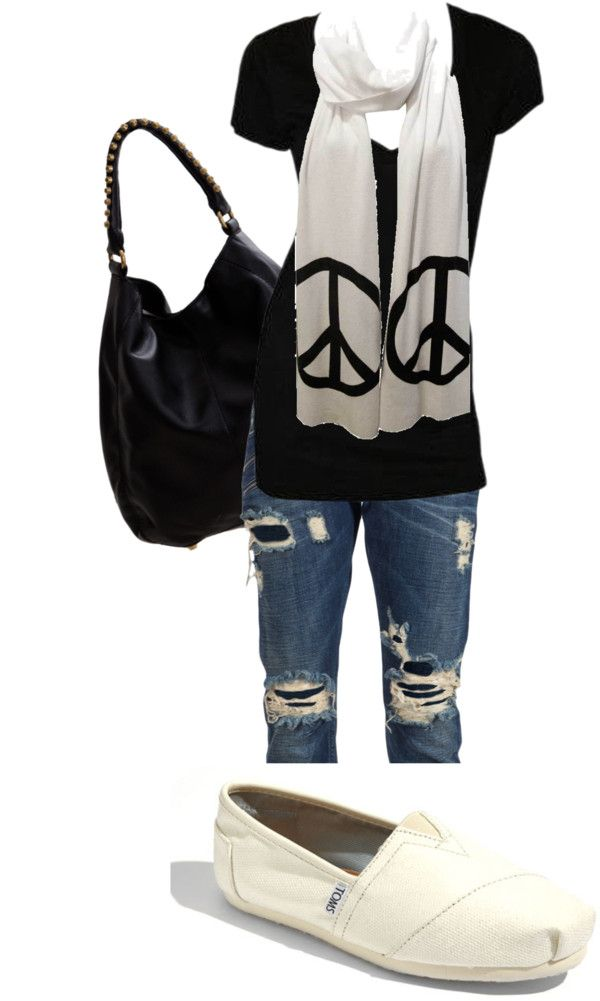 """""""Its whaever"""" by kelsie-fiske on Polyvore"""