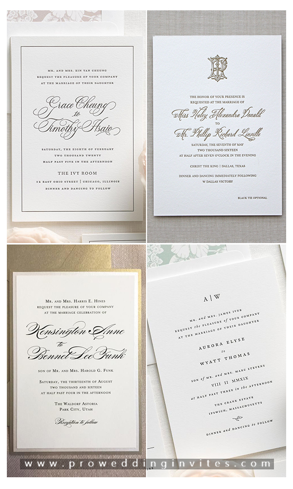 Formal Wedding Invitation Wording Used For Different Sit In 2020 Graduation Invitation Wording Wedding Invitation Wording Formal Graduation Party Invitations Templates