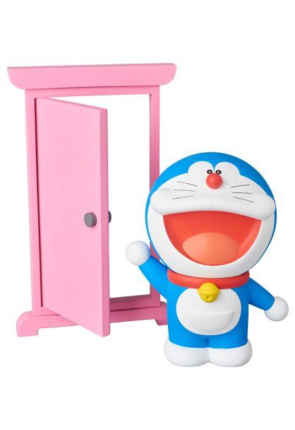 Doraemon おしゃれまとめの人気アイデア Pinterest Jp 2020