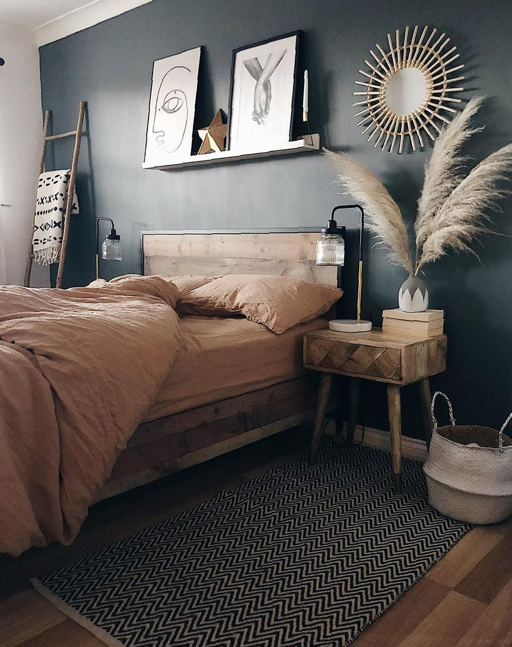 Pin On Home Design Ideas Most popular first home bedroom ideas