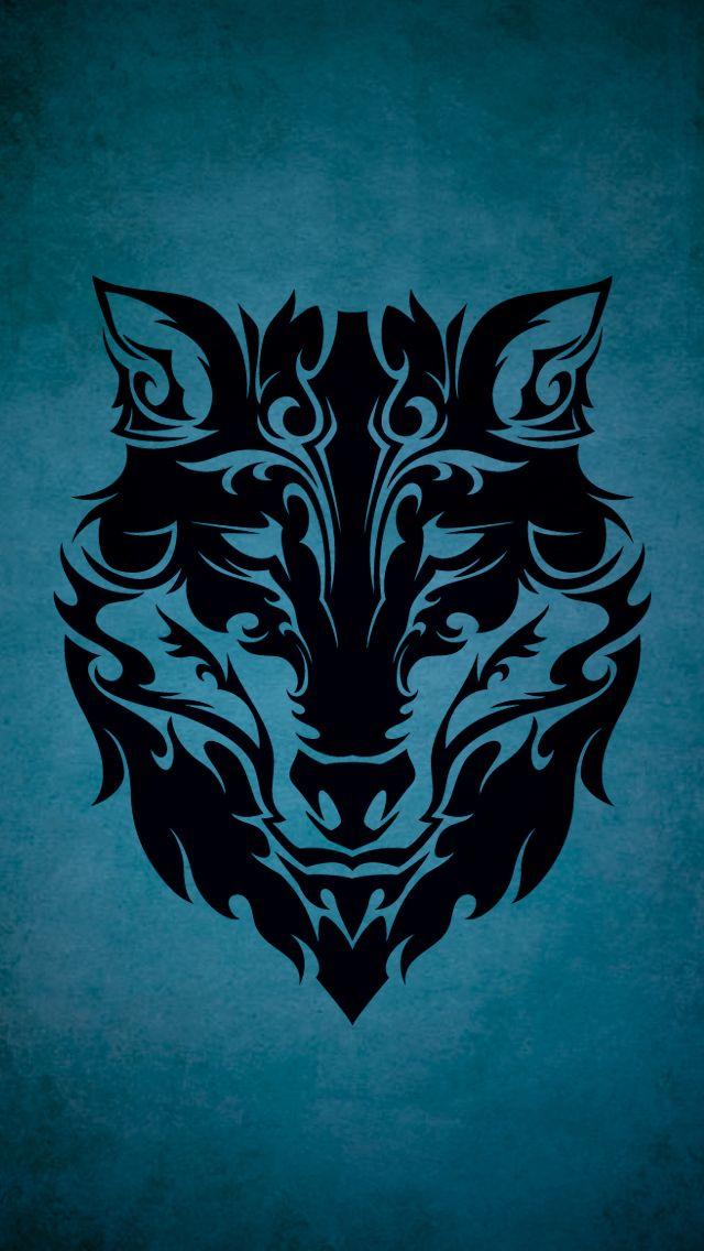 Mountain Wolf Iphone Wallpaper Wolf Tattoos For Women Wolf Tattoos Wolf Tattoo Sleeve