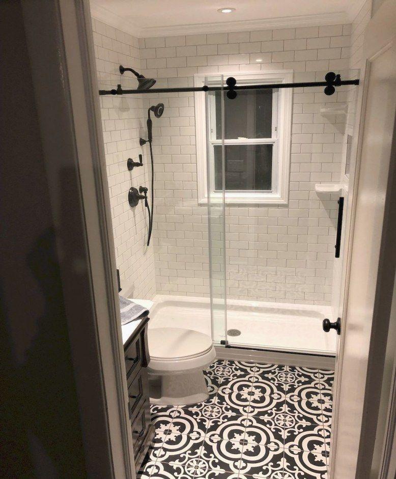 4 X 6 Bathroom Layout Google Search Small Bathroom Remodel Designs Bathroom Remodel Designs Bathrooms Remodel