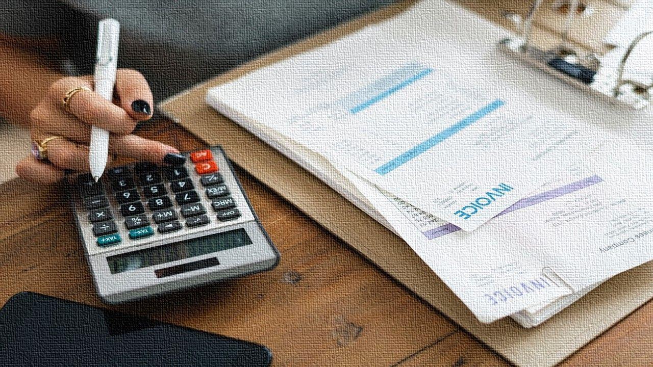5000 Loan No Credit Check Australia From Pocket Cash Run Fast