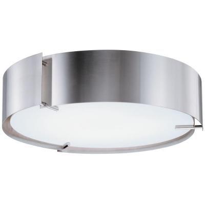 Mad For Mid Century Mid Century Modern Kitchen Light In 2020 Modern Kitchen Lighting Flush Mount Ceiling Light Fixtures Modern Ceiling Light