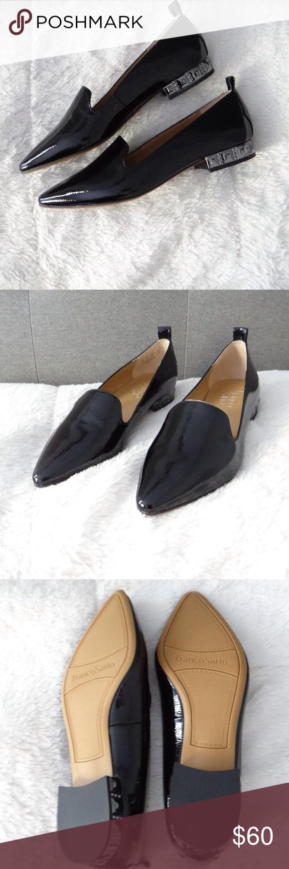 7c49d8878595 Franco sarto rubber soles png 580x1740 Franco sarto rubber soles
