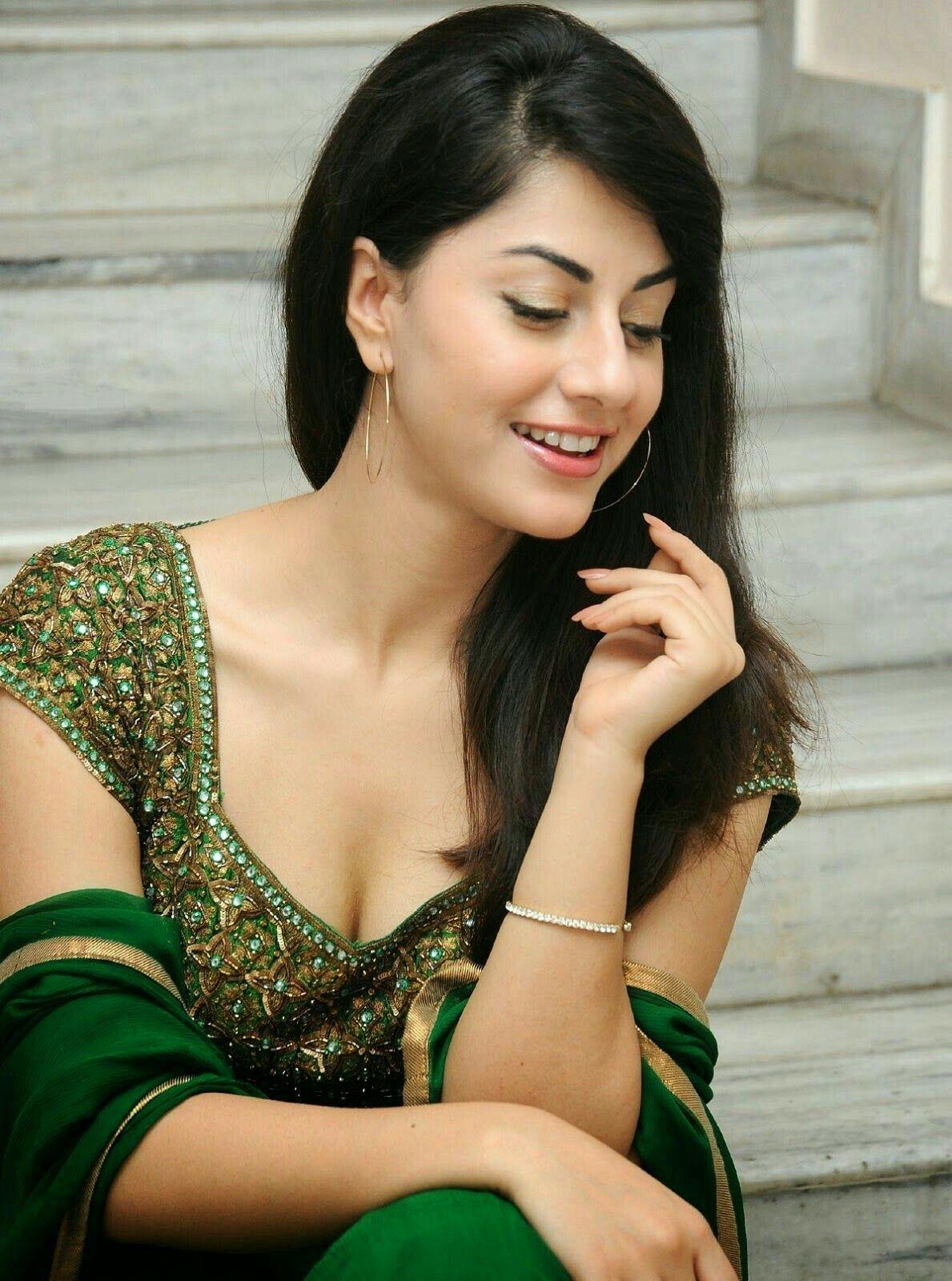 Rishika jairath pure pinterest indian beauty india beauty and