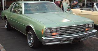 Chevrolet Impala Wiki Chevrolet Impala Chevrolet Impala