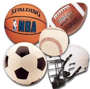 الإعلام المـدرسي و الجامـعـي و المهنـي مراسلة وزارة التربية الوطنية والتكوين المهني في شأ Sports Sports Betting Sports Marketing