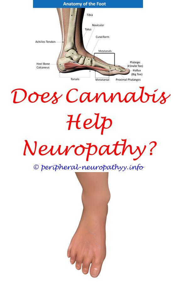 ulnar neuropathy claw hand - does peripheral neuropathy cause feet ...