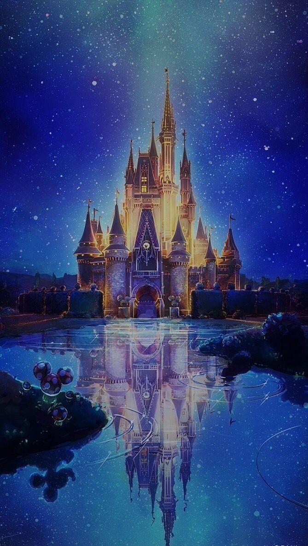 Disney, to właśnie te bajki kształtowały mnie w głównej mierze. Dzieciństwo na dobrych bajkach Disneya to coś czego dzisiejsze dzieci nie posmakują, bo żyjemy w erze poprawności politycznej.